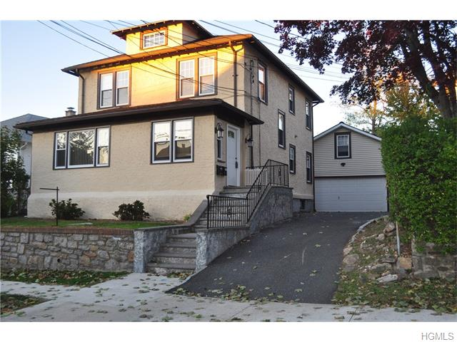 Rental Homes for Rent, ListingId:35500450, location: 23 Merritt Avenue Eastchester 10709