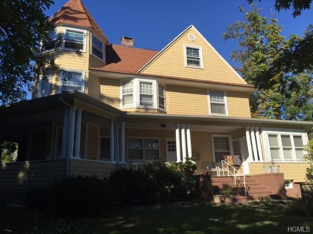 Rental Homes for Rent, ListingId:35495752, location: 20 Cornelison Avenue Nyack 10960