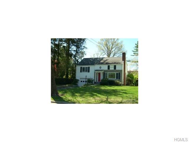 Rental Homes for Rent, ListingId:35504094, location: 12 Bonnett Avenue Larchmont 10538