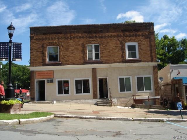 Real Estate for Sale, ListingId: 35504101, Woodridge,NY12789