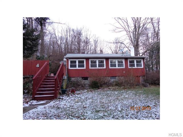 Rental Homes for Rent, ListingId:35504069, location: 78 Red Mill Road Cortlandt Manor 10567