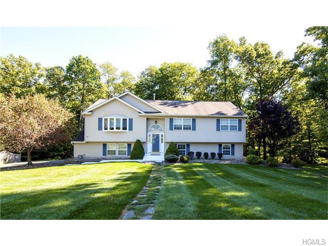 Real Estate for Sale, ListingId: 35539948, Highland Mills,NY10930