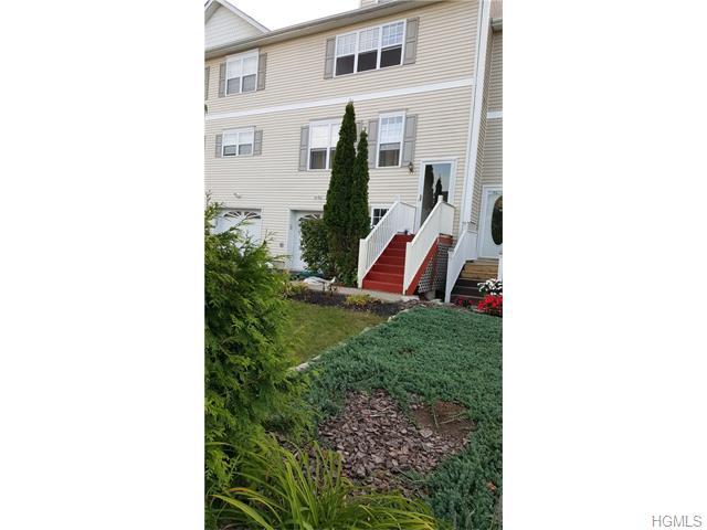 Rental Homes for Rent, ListingId:35560332, location: 10 Moriah Middletown 10940