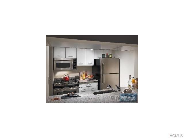 Rental Homes for Rent, ListingId:35560263, location: 4 Martine Avenue White Plains 10606