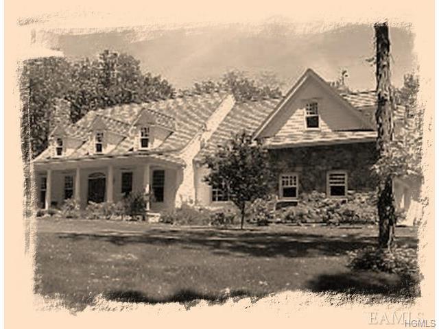 Real Estate for Sale, ListingId: 35521189, Brewster,NY10509