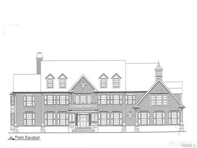 Real Estate for Sale, ListingId: 35521202, Brewster,NY10509