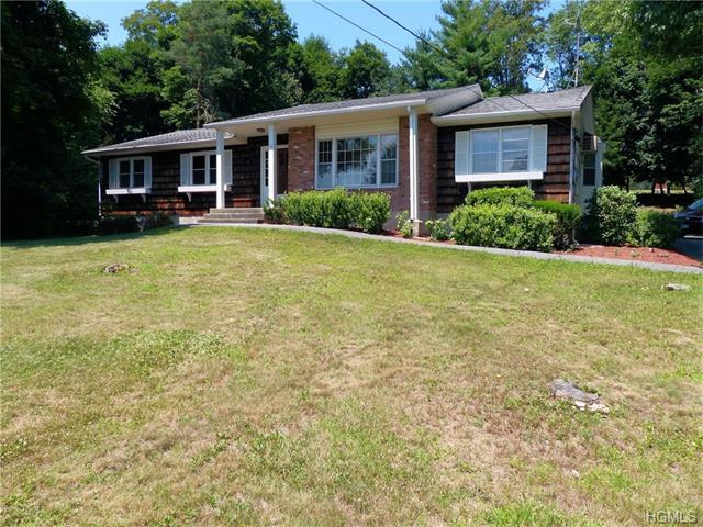 Rental Homes for Rent, ListingId:35528404, location: 26 Namoth Road Wappingers Falls 12590