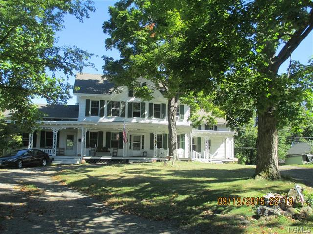Real Estate for Sale, ListingId: 35540228, Cornwall,NY12518