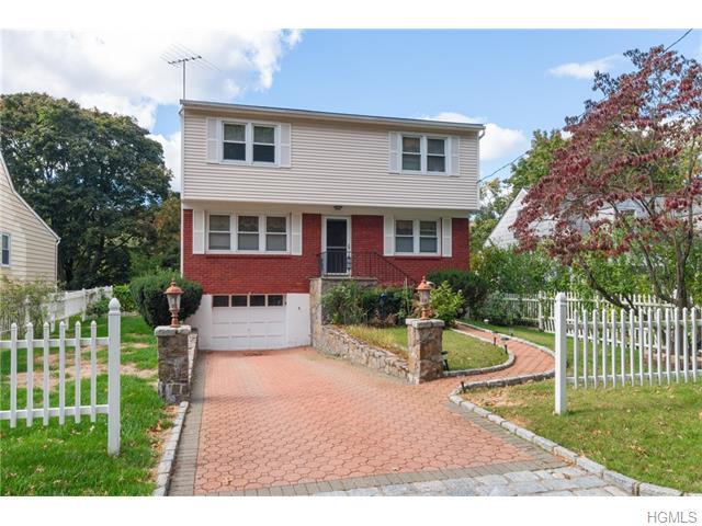 Rental Homes for Rent, ListingId:36375064, location: 43 Upland Avenue White Plains 10604