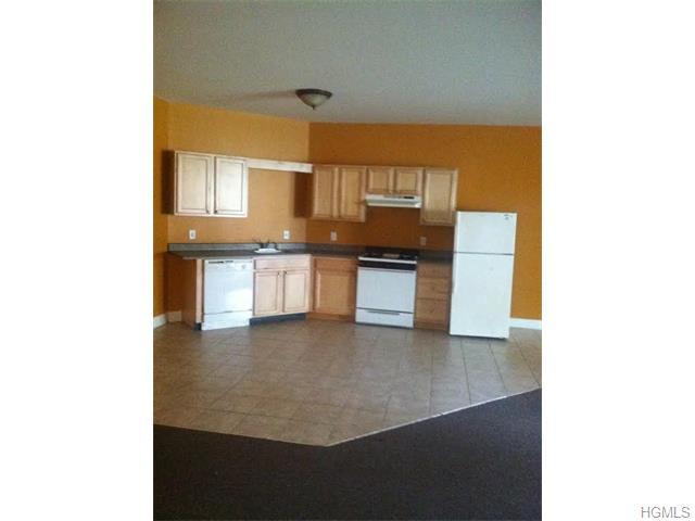Rental Homes for Rent, ListingId:35570501, location: Cornwall On Hudson 12520