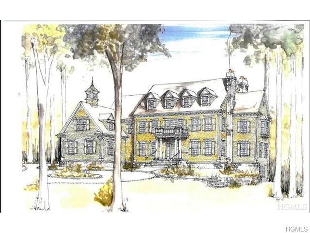 Real Estate for Sale, ListingId: 35540101, Brewster,NY10509