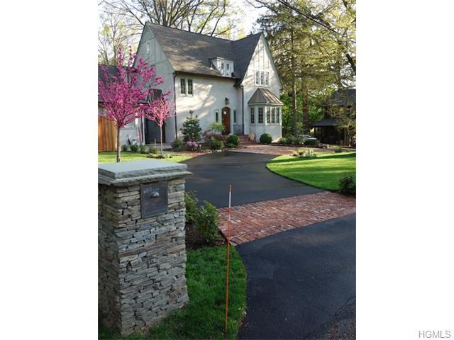 Real Estate for Sale, ListingId: 35539961, Nanuet,NY10954