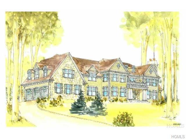 Real Estate for Sale, ListingId: 35540020, Brewster,NY10509