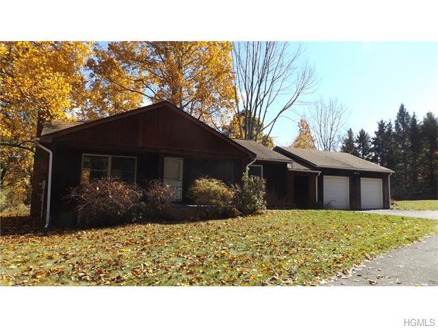 Rental Homes for Rent, ListingId:36071853, location: 20 Applebee Farm Lane Croton On Hudson 10520