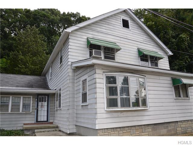Rental Homes for Rent, ListingId:35570478, location: 105 Cedar Avenue New Windsor 12553