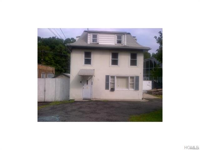 Rental Homes for Rent, ListingId:35563314, location: 28 West Street Nyack 10960