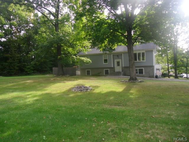 Rental Homes for Rent, ListingId:35603806, location: 53 Decker Road Wallkill 12589