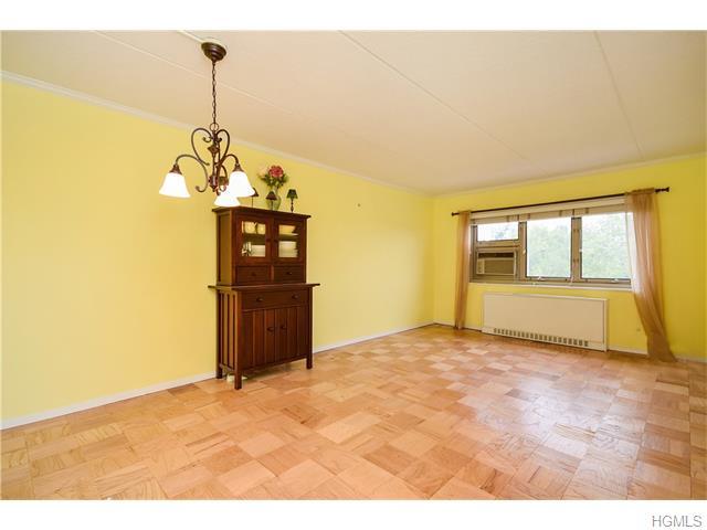 Rental Homes for Rent, ListingId:35959718, location: 470 6C Halstead Avenue Harrison 10528