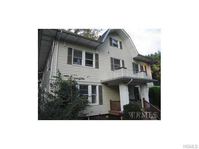 Rental Homes for Rent, ListingId:35566975, location: 19 Myrtle Street White Plains 10606