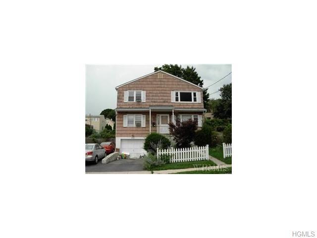 Rental Homes for Rent, ListingId:35570569, location: 14 Haviland Street Harrison 10528