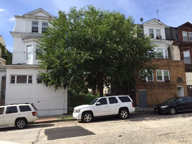 Real Estate for Sale, ListingId: 35570480, Mt Vernon,NY10553