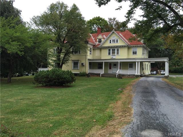 Real Estate for Sale, ListingId: 35570452, Monroe,NY10950