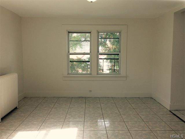 Rental Homes for Rent, ListingId:35603703, location: 2 Elinor Place Yonkers 10705