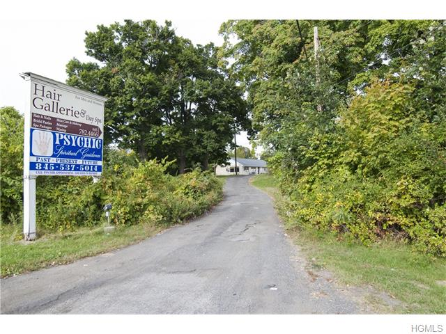 Real Estate for Sale, ListingId: 35599466, Monroe,NY10950