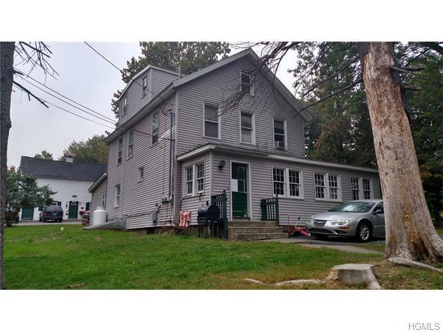 Real Estate for Sale, ListingId: 35583922, Middletown,NY10941
