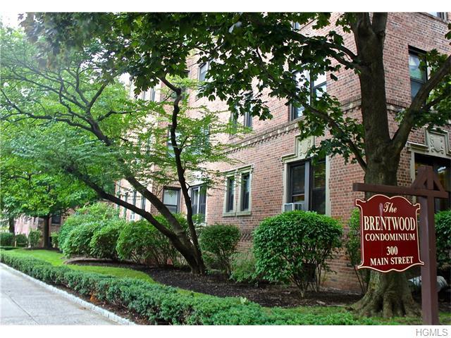 Rental Homes for Rent, ListingId:35641192, location: 300 Main Street White Plains 10601