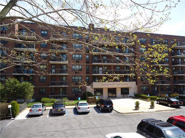Rental Homes for Rent, ListingId:35583930, location: 1376 Midland Avenue Bronxville 10708
