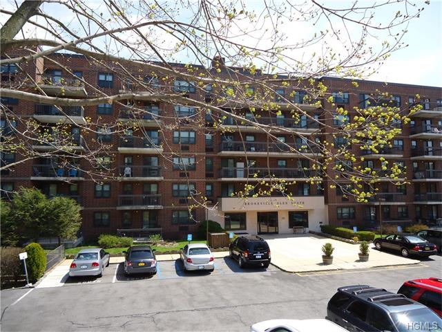 Rental Homes for Rent, ListingId:35583930, location: 1376 Midland Avenue Bronxville 10708