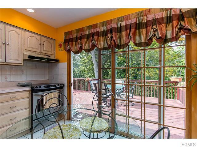 Rental Homes for Rent, ListingId:35588298, location: 35 Woodland Road Highland Mills 10930