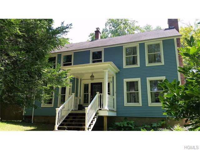 Rental Homes for Rent, ListingId:35583920, location: 376 Illington Road Ossining 10562