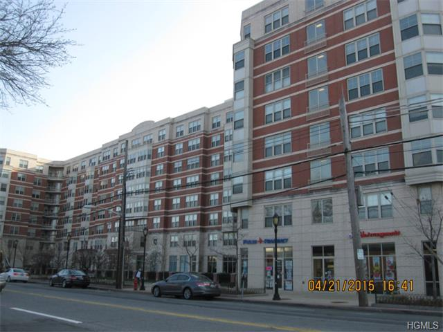 Rental Homes for Rent, ListingId:35603701, location: 300 Mamaroneck Avenue White Plains 10605