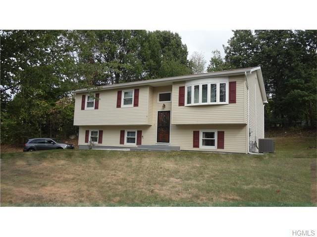 Real Estate for Sale, ListingId: 35603756, Valley Cottage,NY10989
