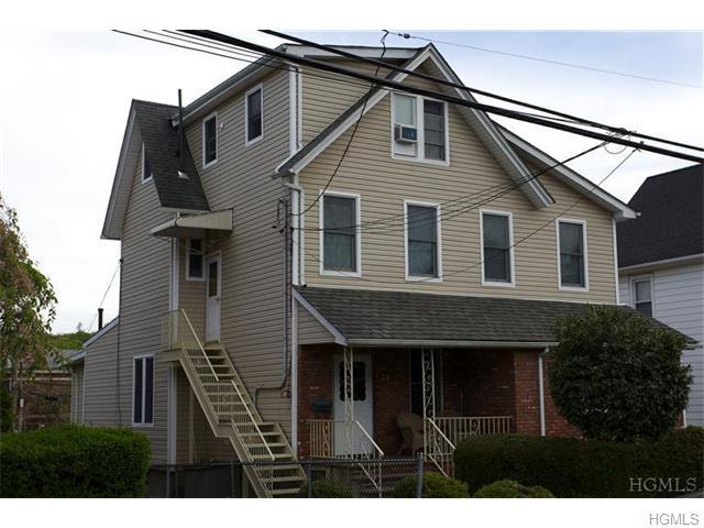 Rental Homes for Rent, ListingId:35641129, location: 24 Maple Street Dobbs Ferry 10522