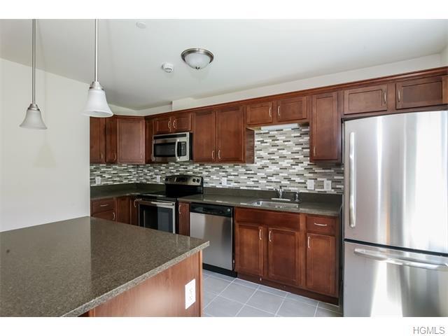 Rental Homes for Rent, ListingId:35912424, location: 160 Chatterton Avenue White Plains 10606