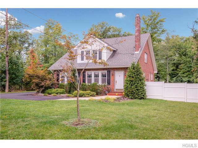 Real Estate for Sale, ListingId: 35641119, Valley Cottage,NY10989