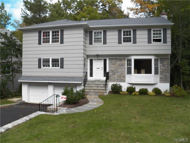 Rental Homes for Rent, ListingId:35707361, location: 17 Black Birch Lane Scarsdale 10583