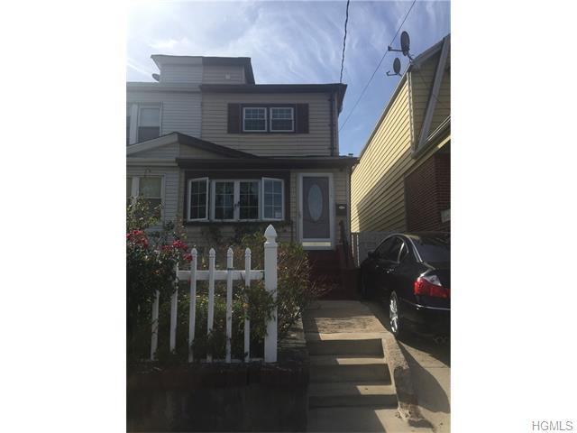 1534 Albany Ave, Brooklyn, NY 11210