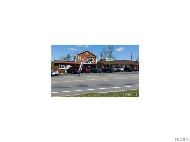 Real Estate for Sale, ListingId: 35603734, Washingtonville,NY10992