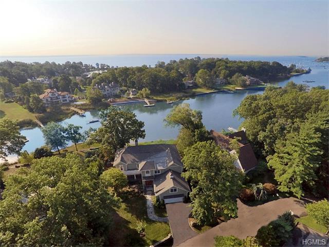 Real Estate for Sale, ListingId: 35626412, Mamaroneck,NY10543