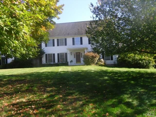 Rental Homes for Rent, ListingId:35603710, location: 18 Jodi Drive Newburgh 12550