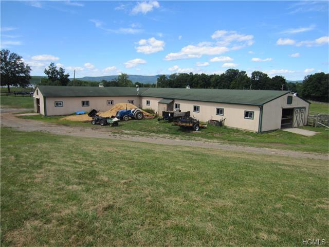 Real Estate for Sale, ListingId: 35610922, Pine Bush,NY12566