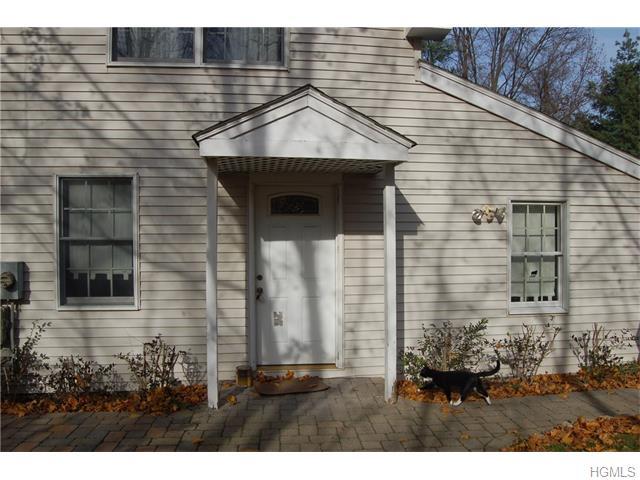 Rental Homes for Rent, ListingId:35626337, location: 29 Old Bedford Road Goldens Bridge 10526
