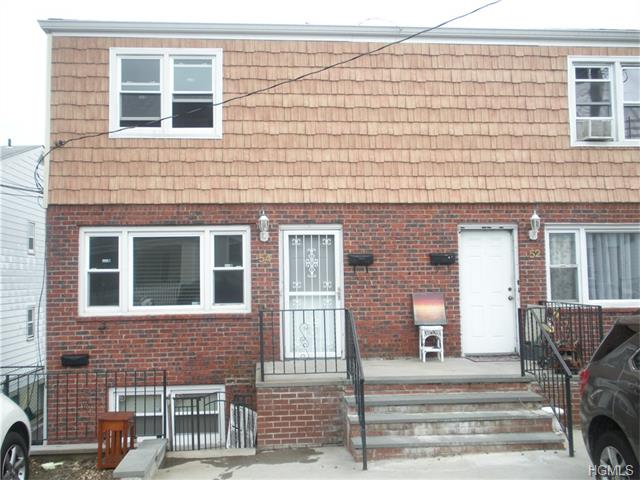 Rental Homes for Rent, ListingId:35626393, location: 54 Farquhar Avenue Yonkers 10701