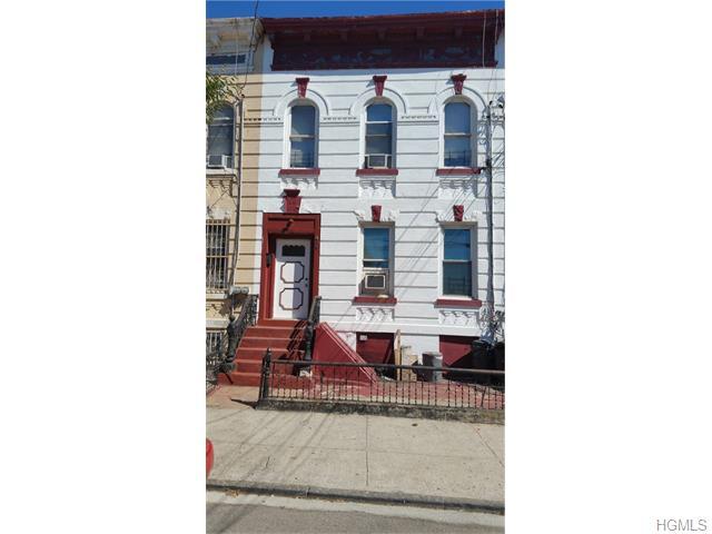 435 Jerome St, Brooklyn, NY 11207