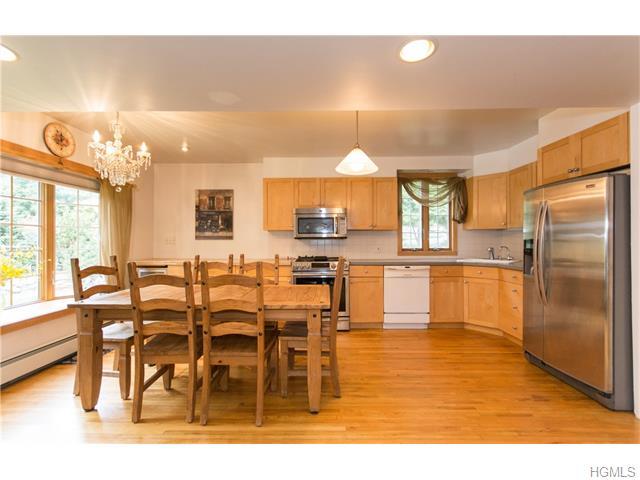 Rental Homes for Rent, ListingId:35626443, location: 15 Mount Pleasant Irvington 10533
