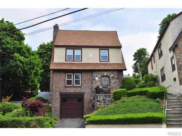 Rental Homes for Rent, ListingId:35641294, location: 79 Douglas Avenue Yonkers 10703